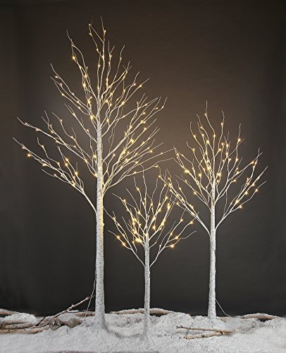 Lightshare-NEW-6FT-72L-LED-Birch-Tree-Free-Gift10L-LED-Icicle-TwinklingwhiteBlueDecoration-LightHomeFestivalPartyChristmasIndoor-and-Outdoor-UseWarm-White-0-3.jpg