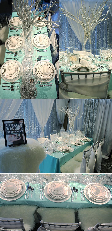 winter wedding inspiration edmonton avas weddings