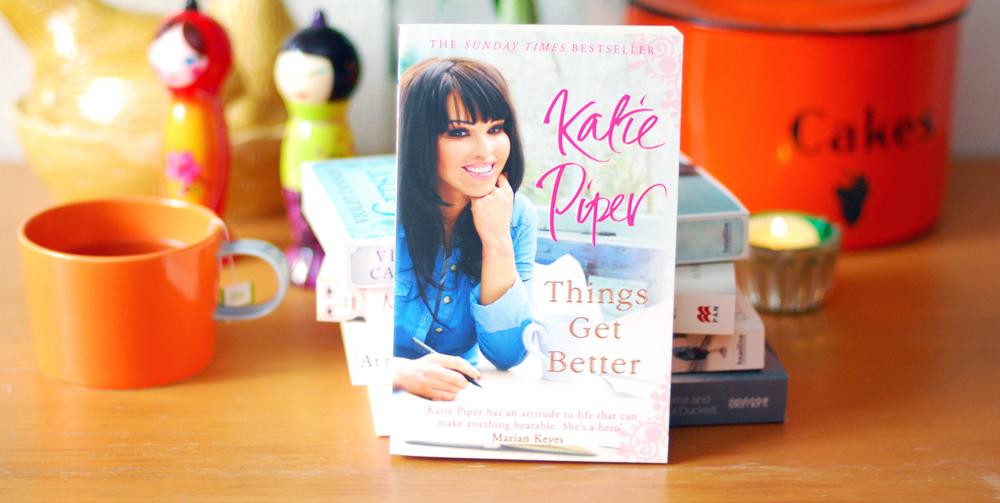 Books_headers_Jade_goody.jpg