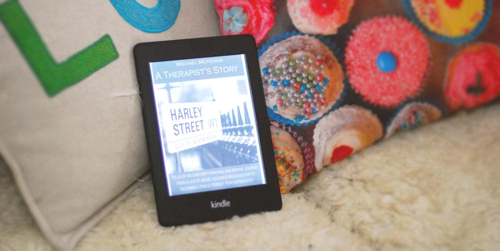 Books_headers_RACE_TEMP.jpg