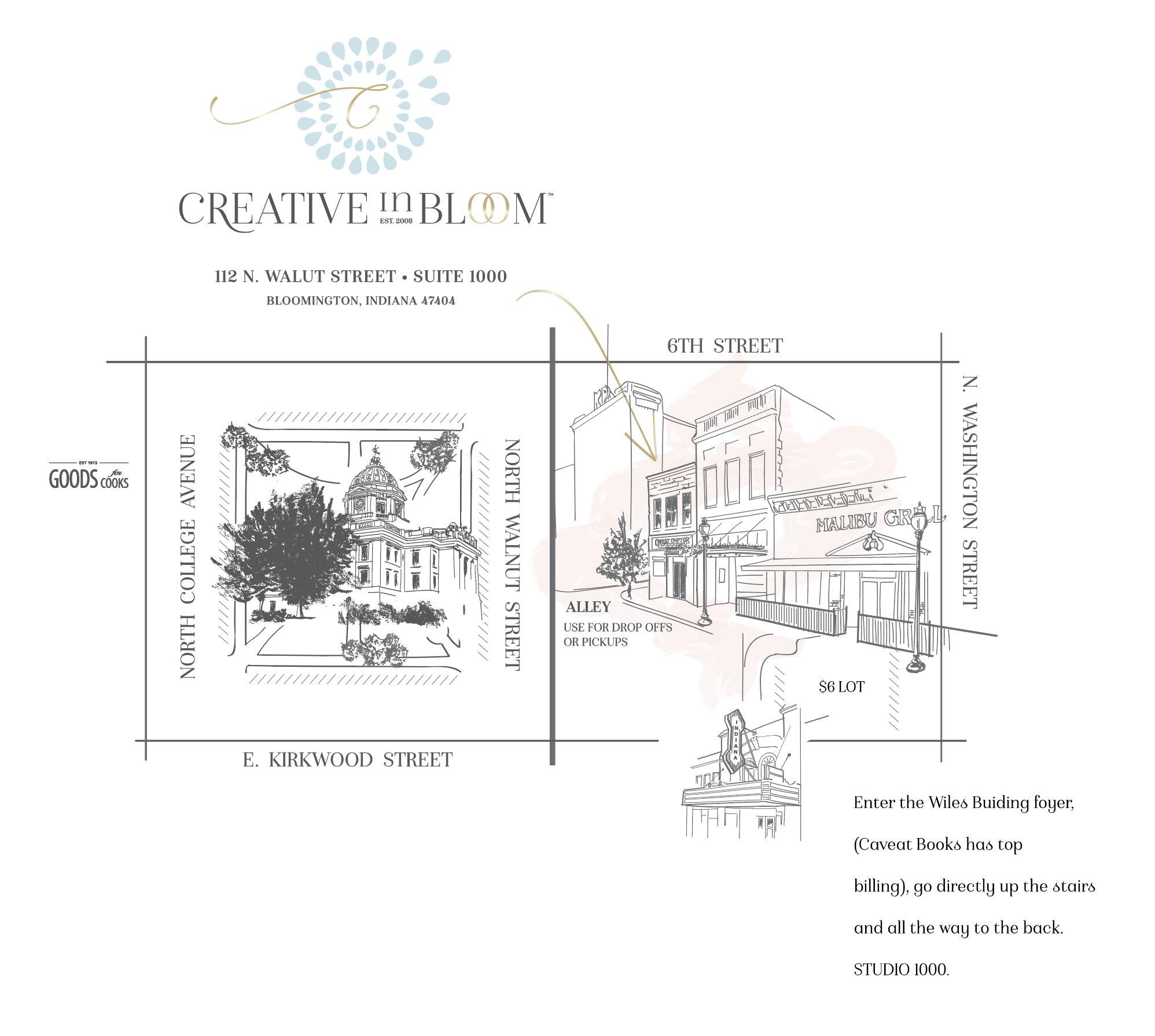 CiB STUDIO MAP 2019.png
