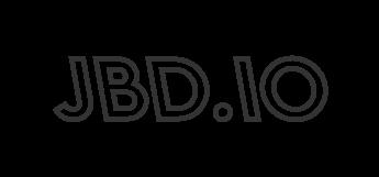logo_jbd_3.png