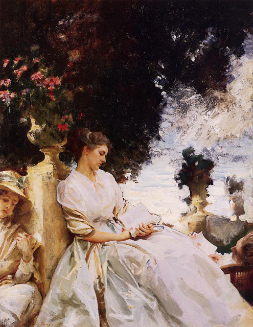 Sargent_John_Singer_In_the_Garden_Corfu.jpg