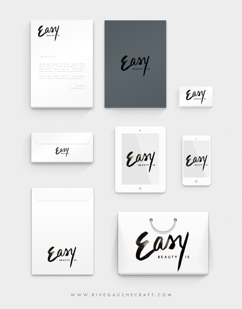 easy-beauty-is-stationery-mockup