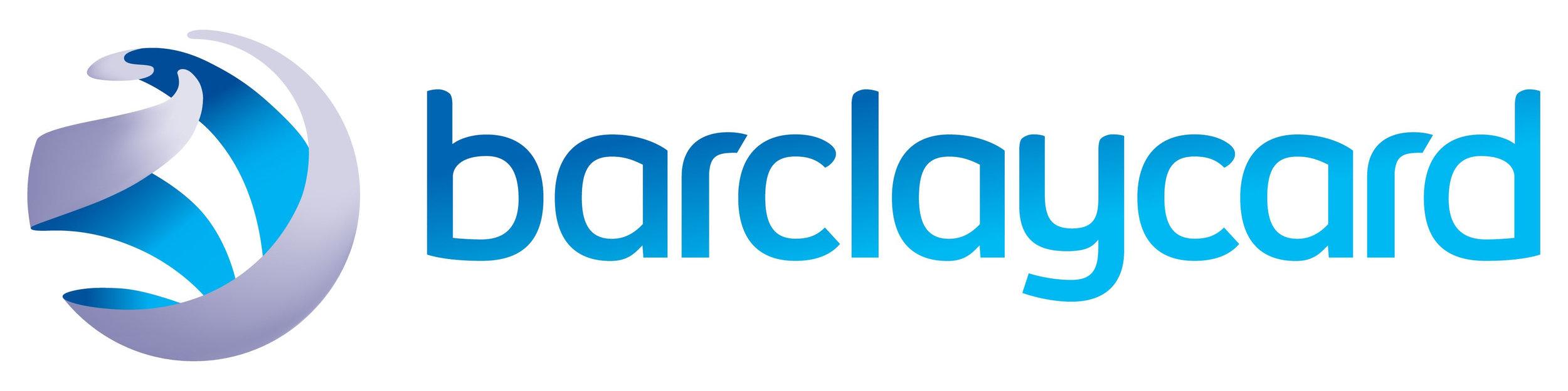 Barclaycard.jpeg