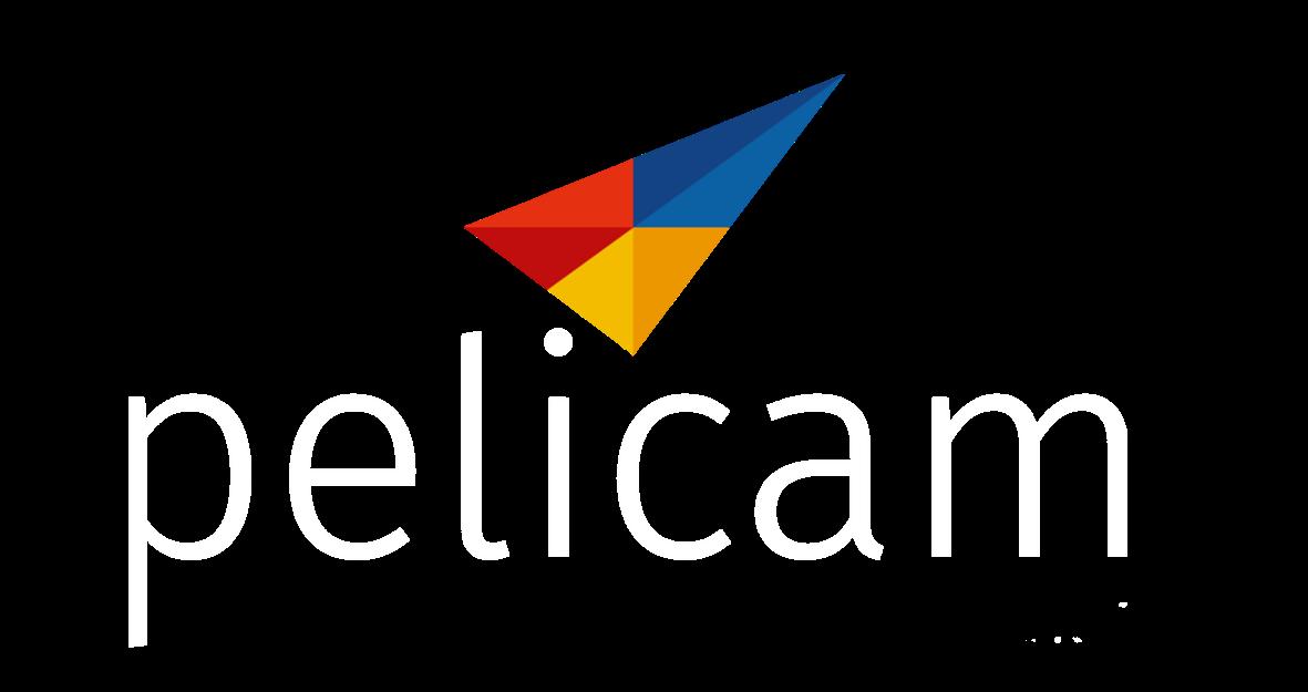 logo+tip.png