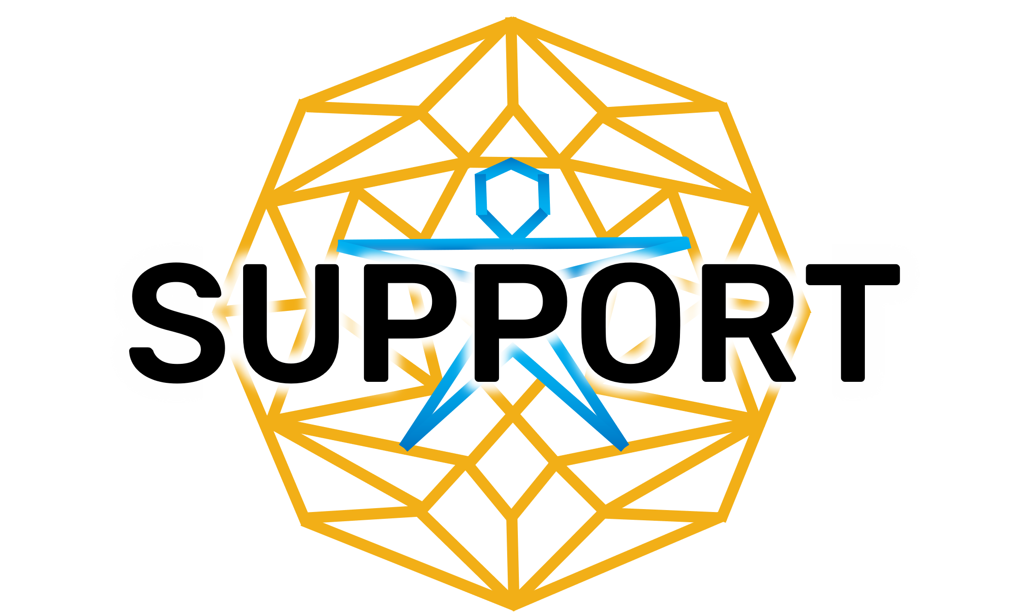 Support2.png