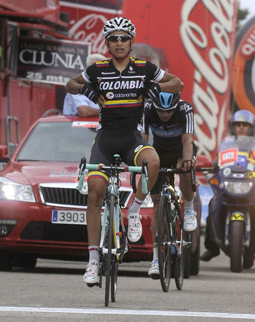 Johan-Chaves-Rubio-vuelta-a-burgos-2012-stage5.jpg