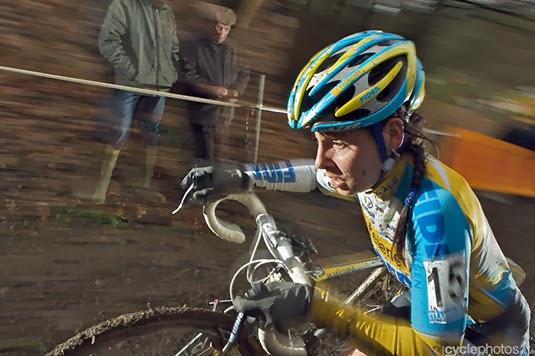 2012-cyclocross-druivencross-overijse-59-nikki-harris.jpg