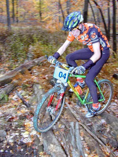 Mountain+Bike+Racing+for+Princeton+in+1999.jpg