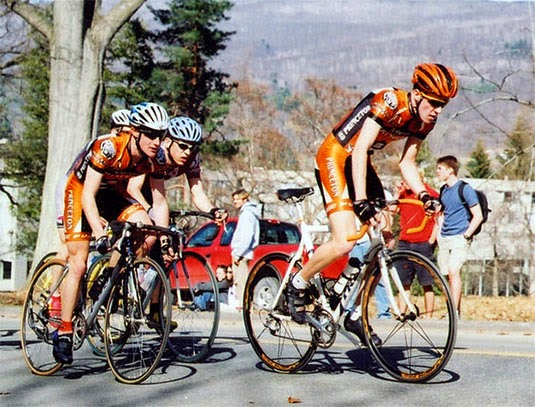 Racing+with+Princeton+Team+Captain+and+Mentor+Patrick+Zahn+at+Williams+University+Criterium+2001.jpg