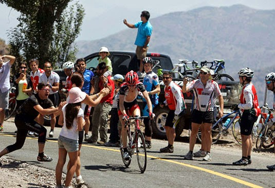 Vamos+Gringo+they+yelled+during+my+stage+win+at+2011+vuelta+chile.jpg