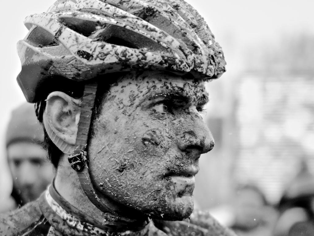 2013   Cyclocross World Championships