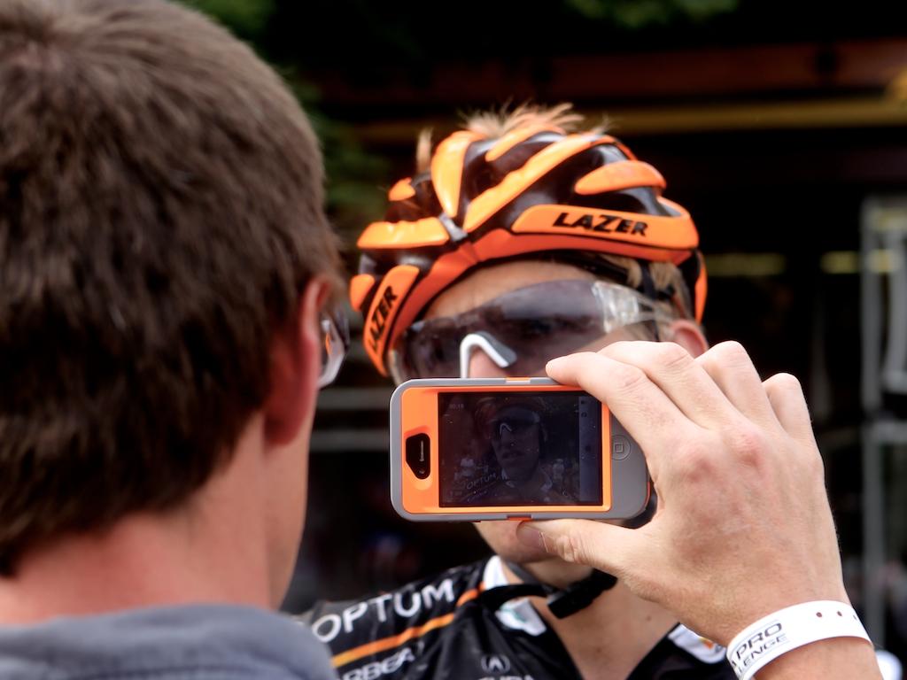 2013   USA Pro Cycling Challenge