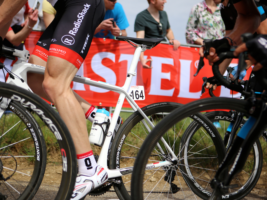 2013   Amstel Gold Race