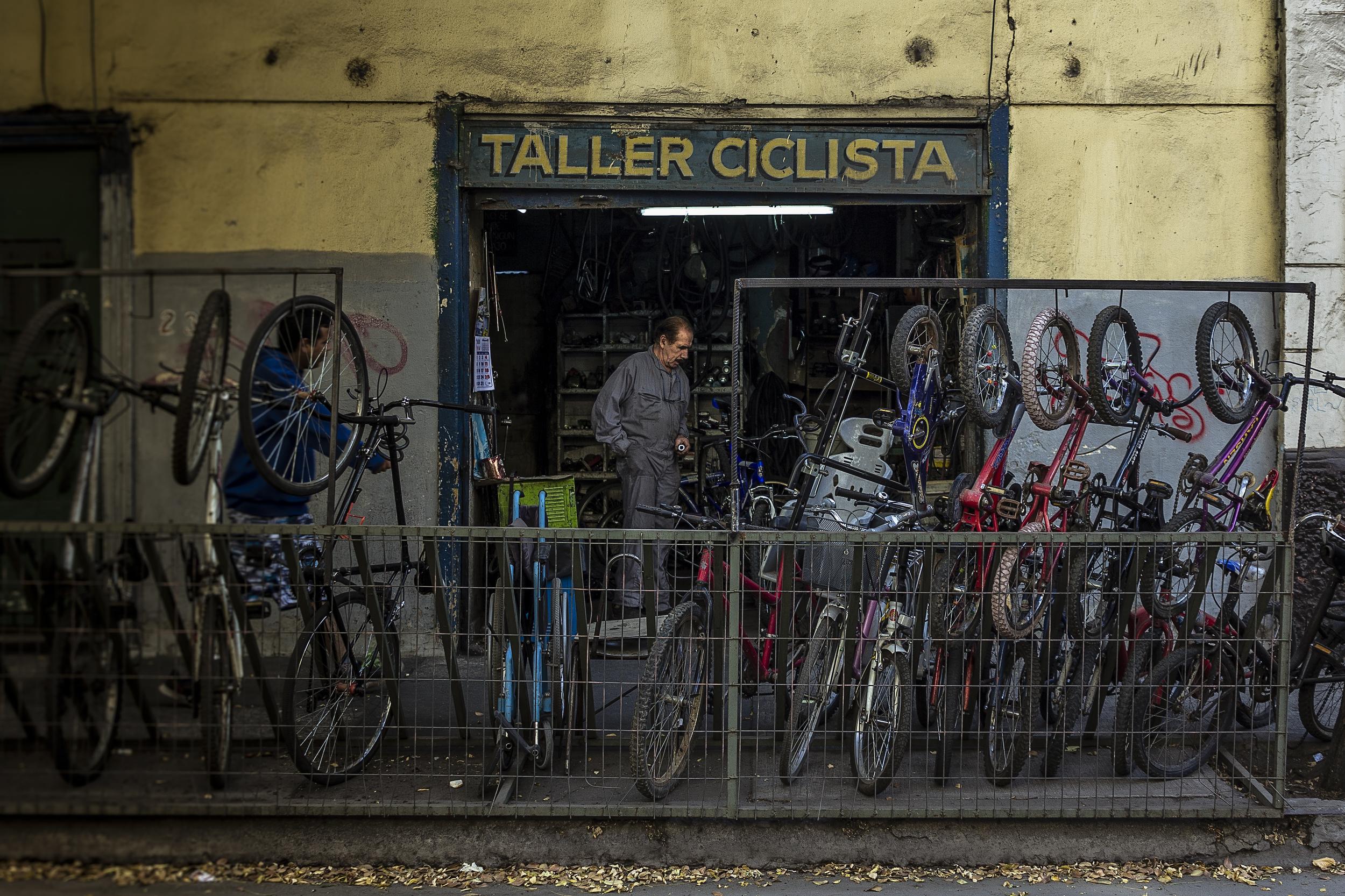 Taller de Bicileta_alta-9.jpg