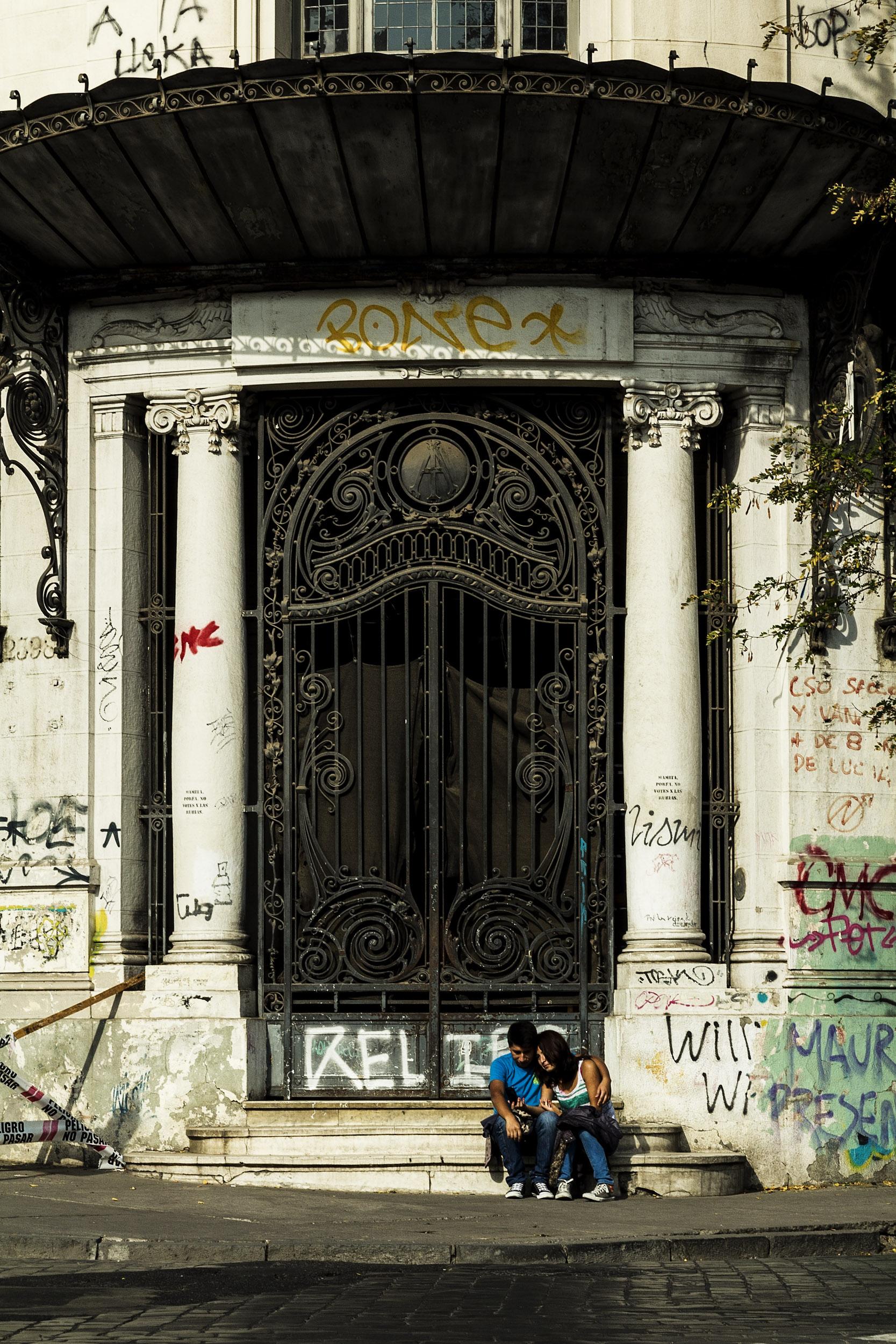 Barrio Yungay May 2014_baja-9.jpg