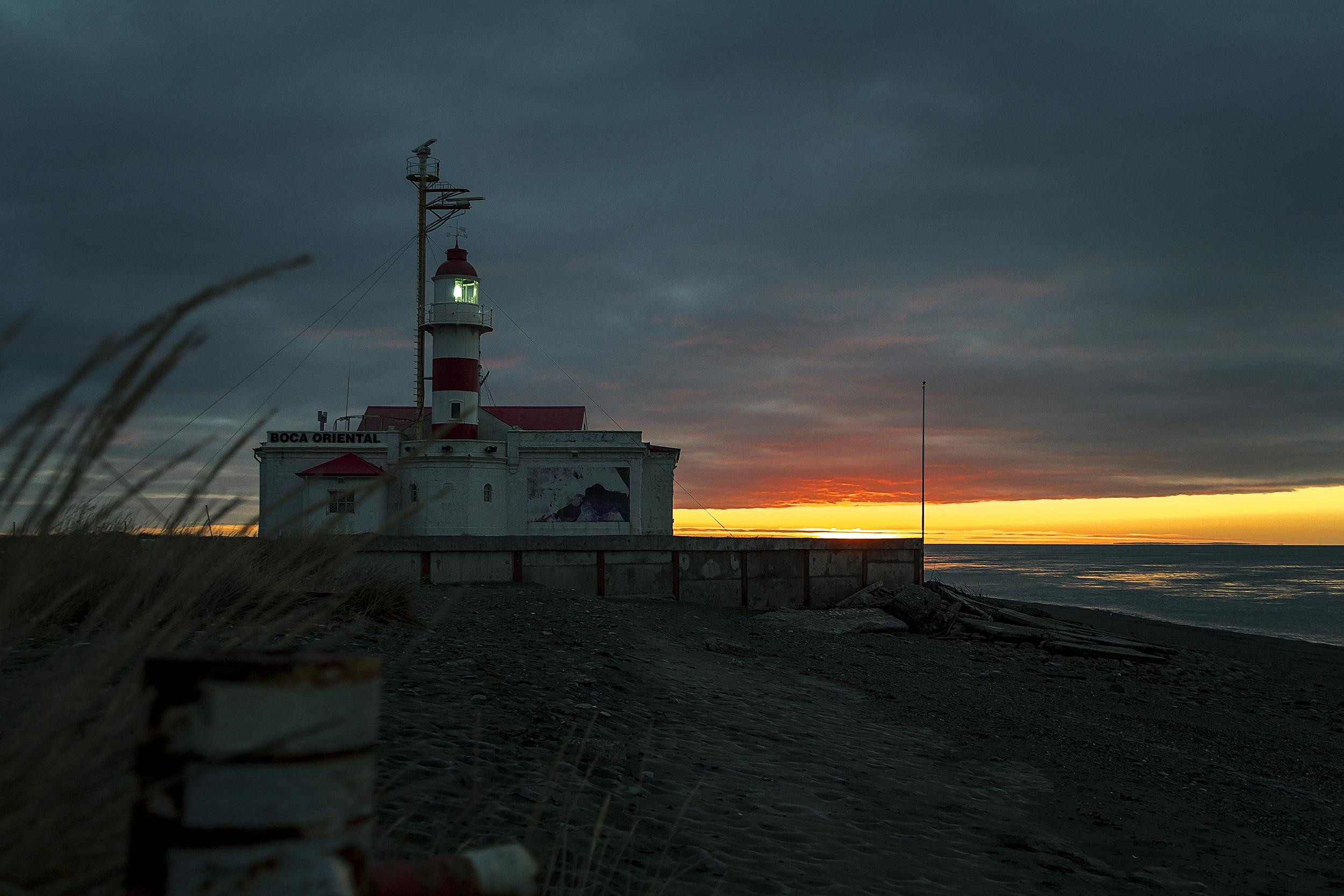 Punta Delgada_baja-2.jpg