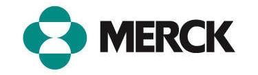 099_merck.jpg