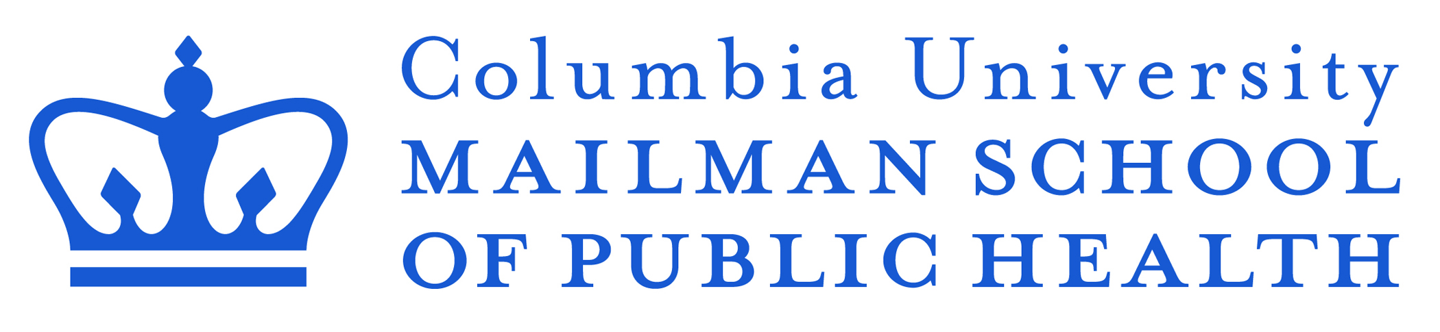 Columbia-Mailman-school-logo.jpeg