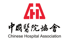 Chinese Hospital Association.png