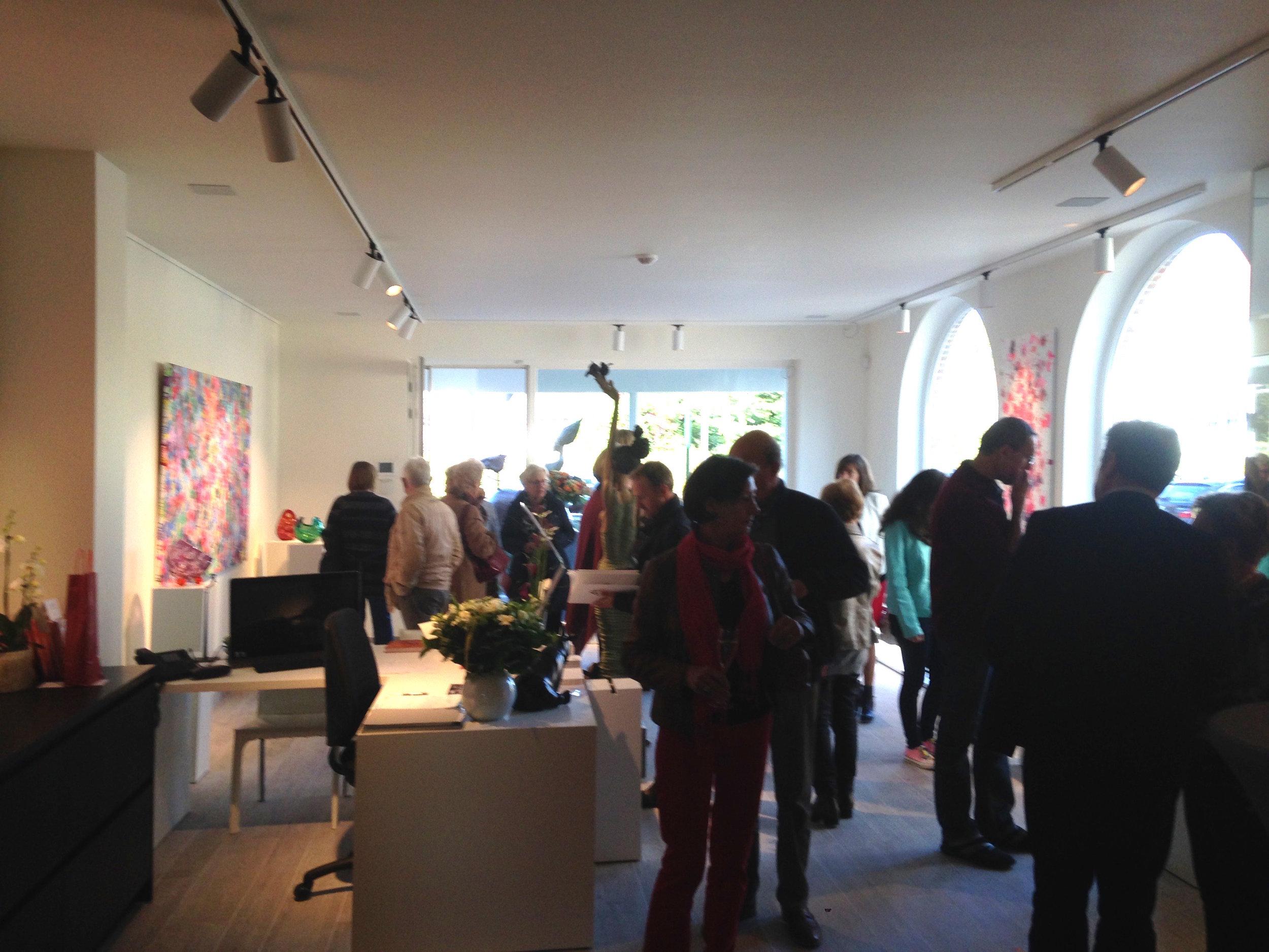 Sabien Nielsen - Galerie Art Center Hores2.jpg