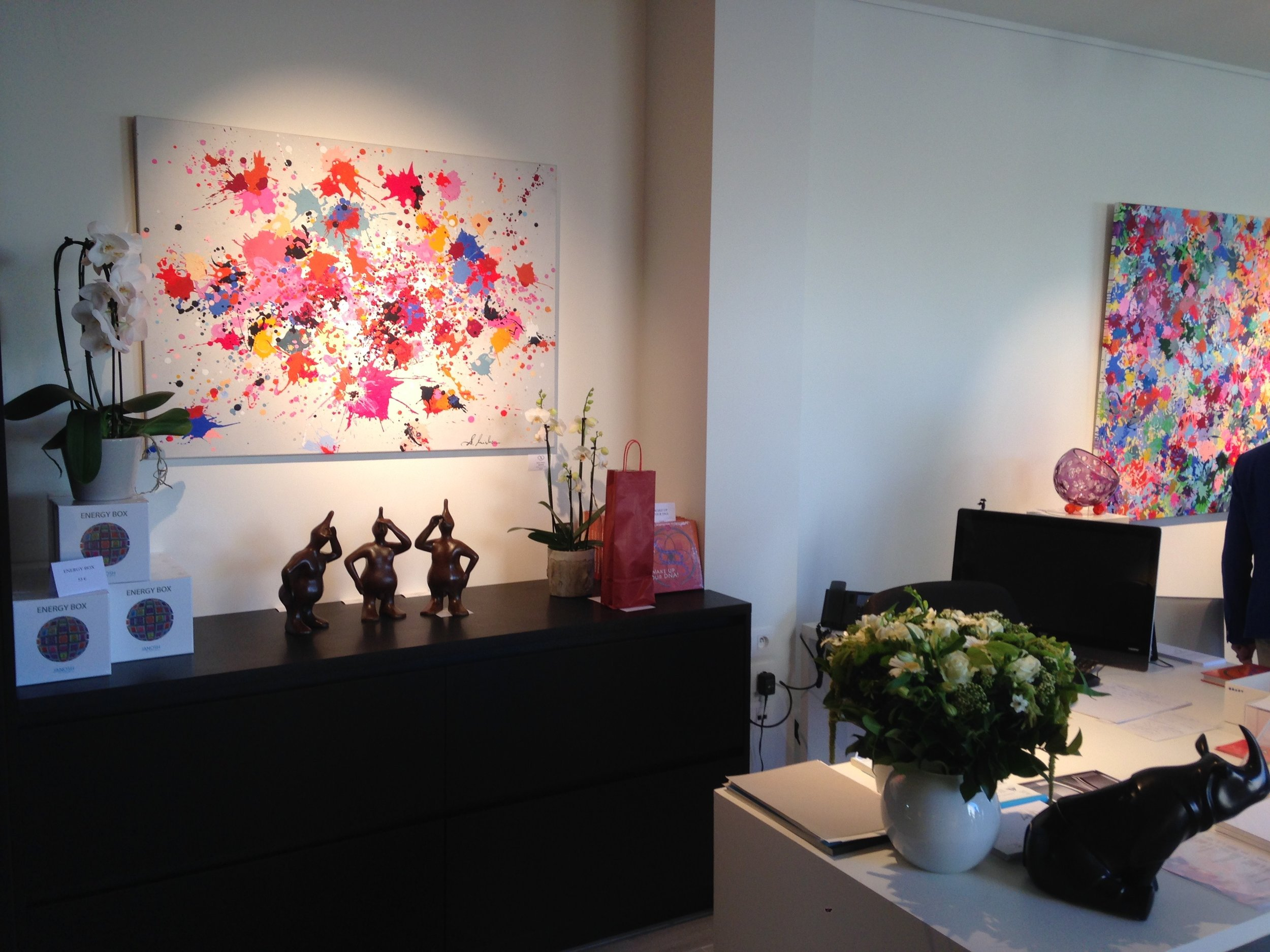 Sabien Nielsen - Galerie Art Center Hores7.jpg