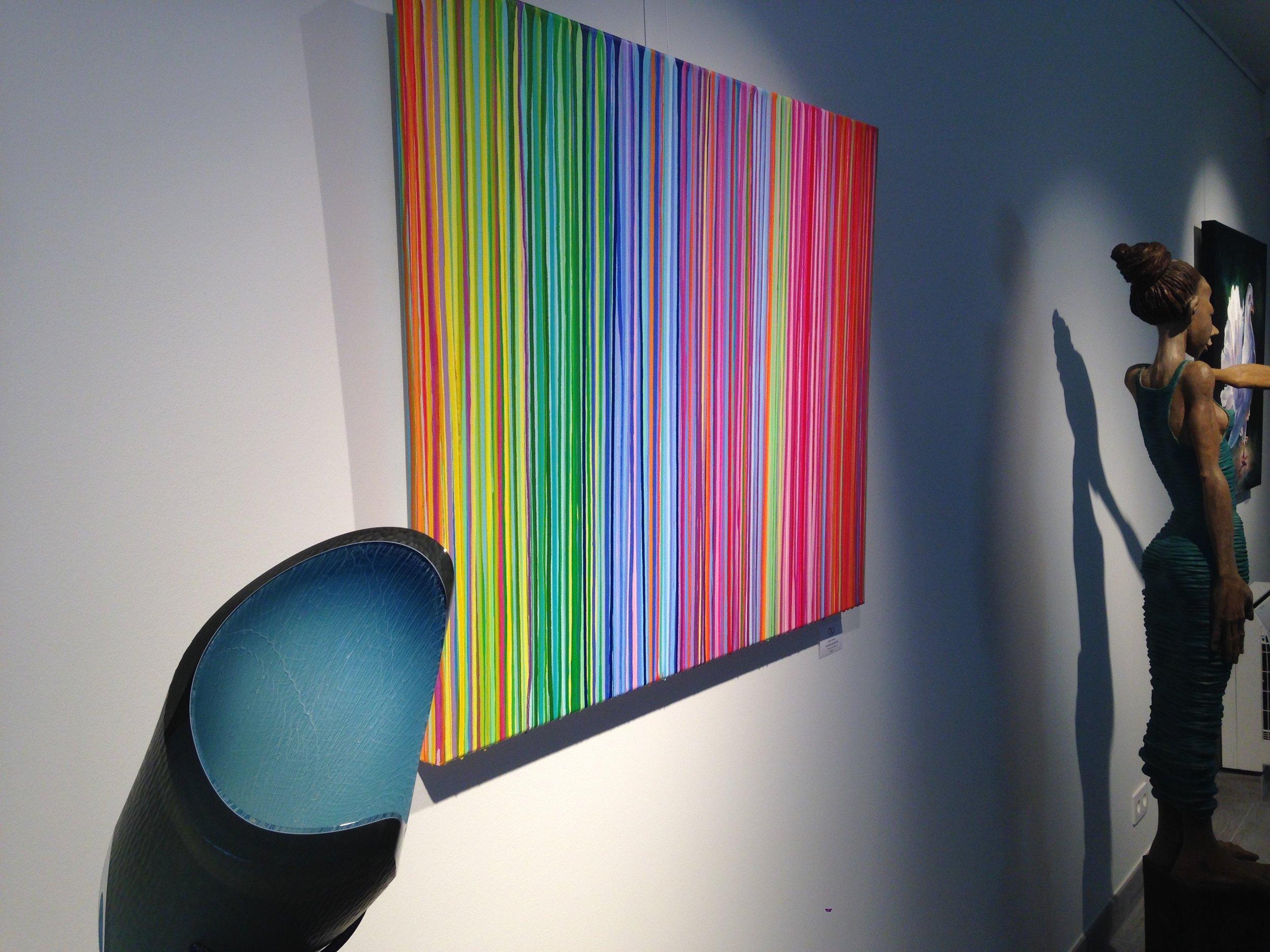Sabien Nielsen - Galerie Art Center Hores8.jpg