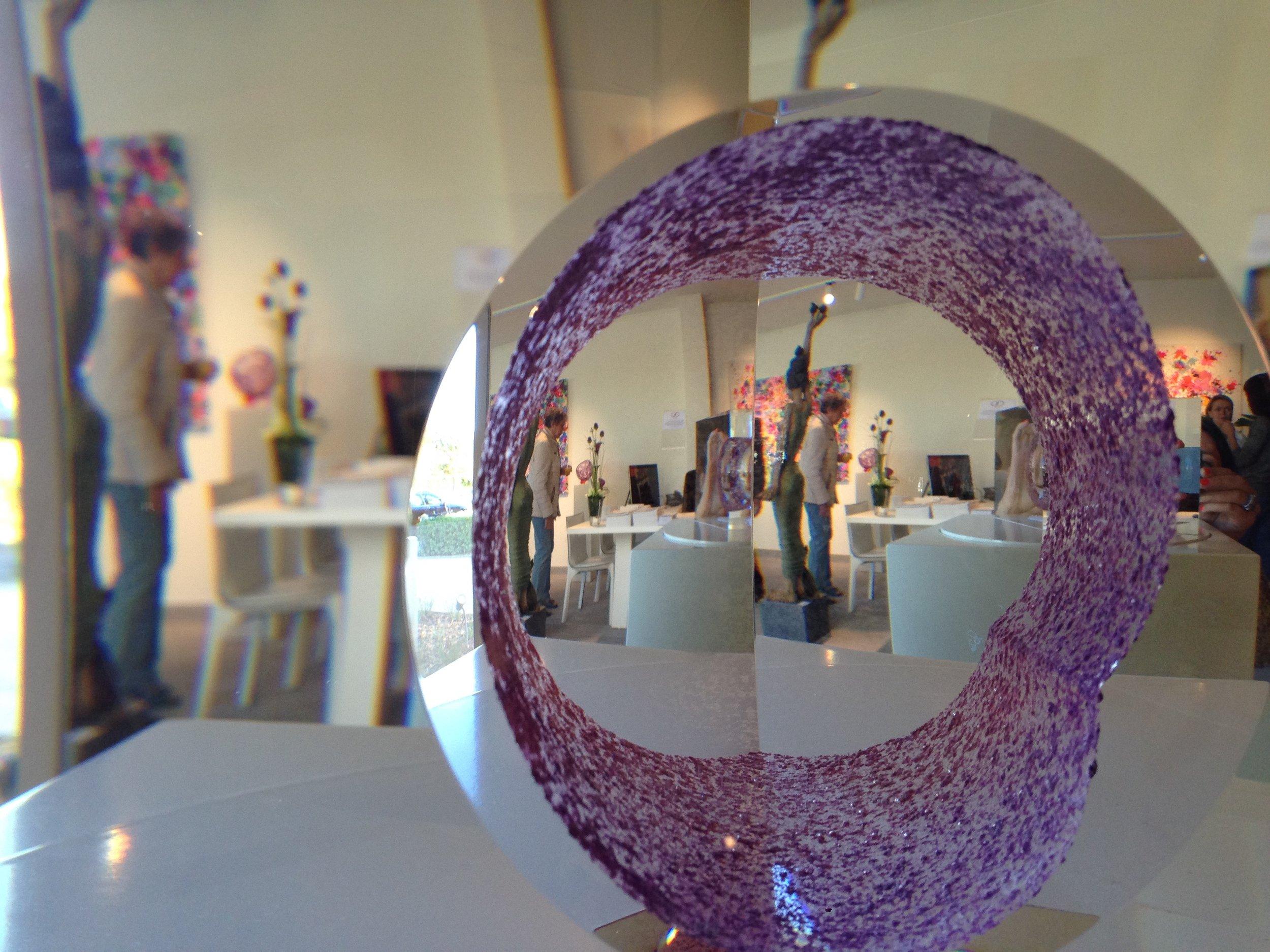 Sabien Nielsen - Galerie Art Center Hores3.jpg