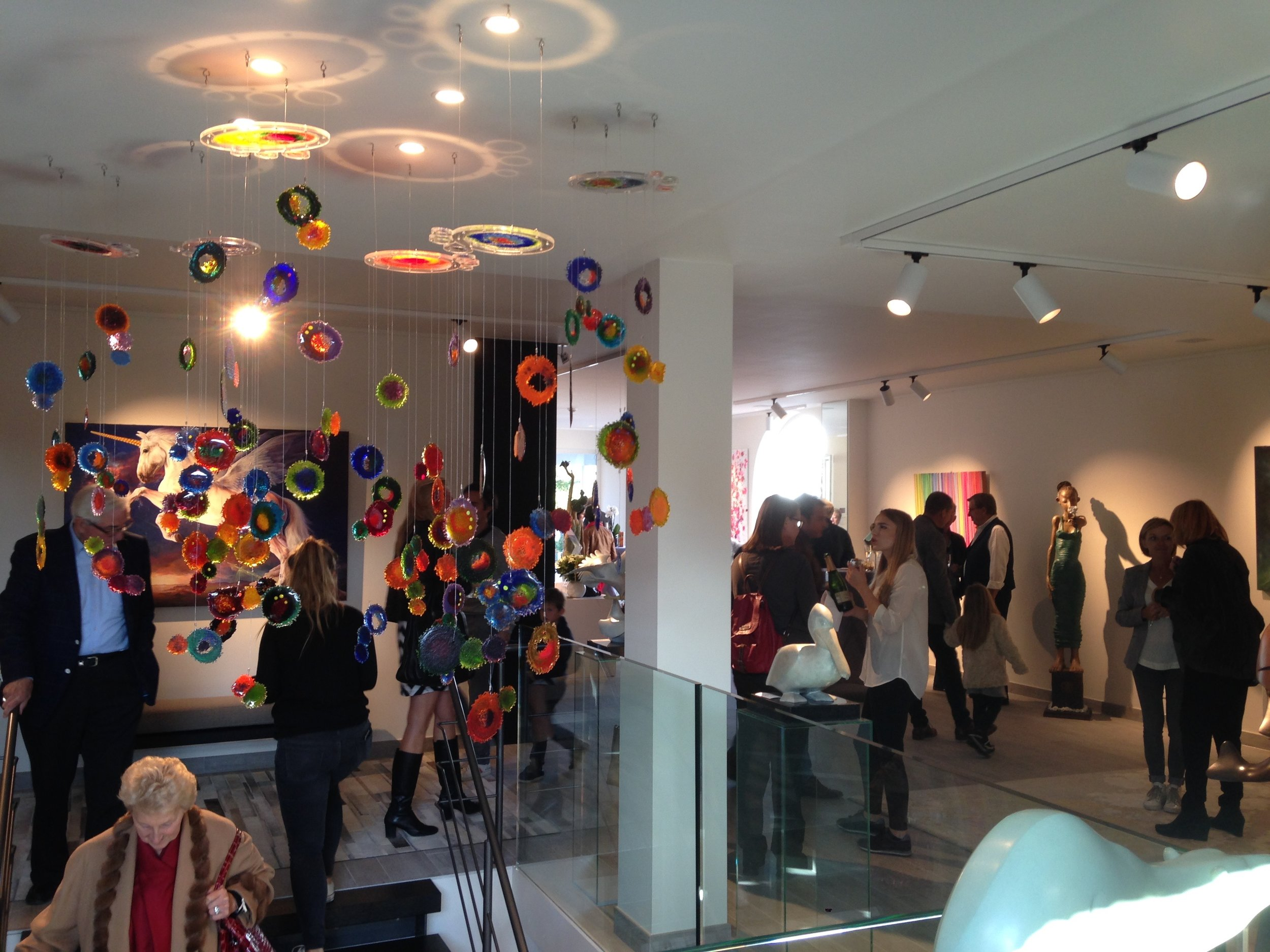Sabien Nielsen - Galerie Art Center Hores6.jpg