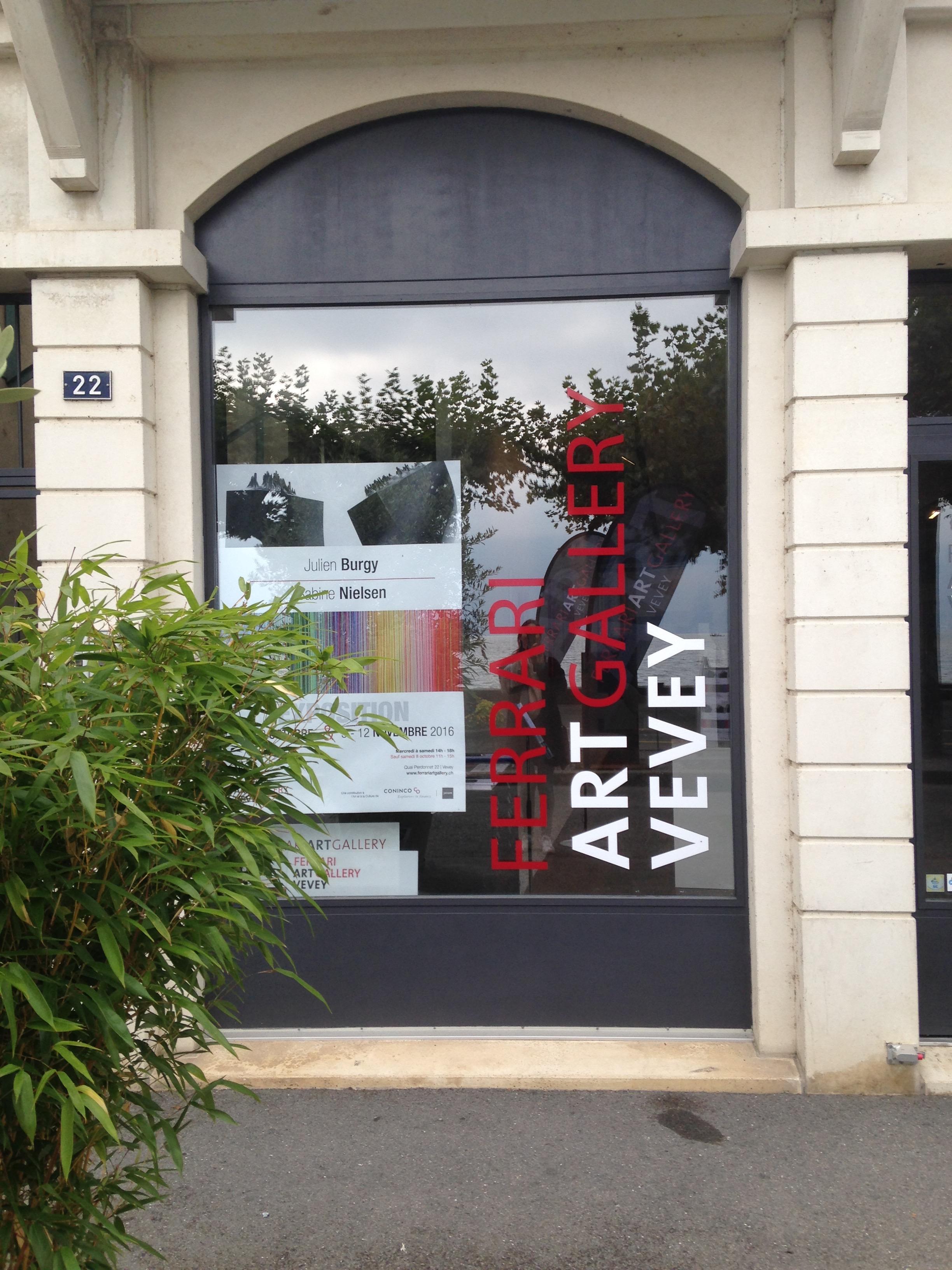 Sabine Nielsen - Ferrary Gallery9.jpg