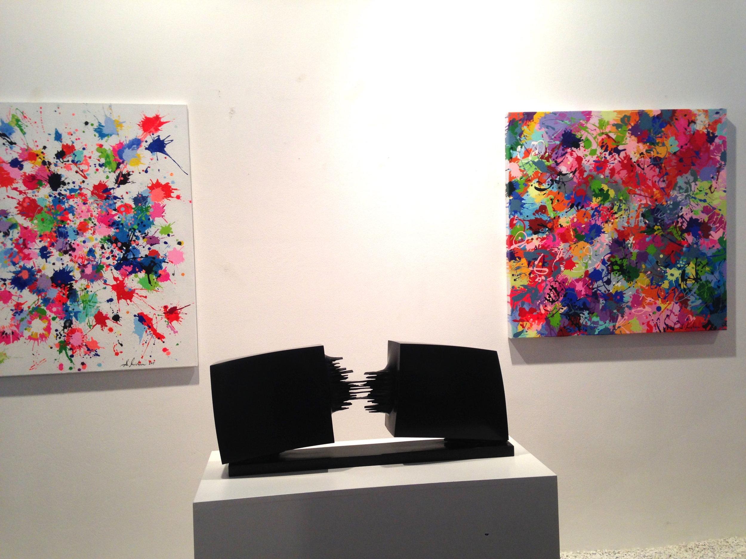Sabine Nielsen - Ferrary Gallery8.jpg