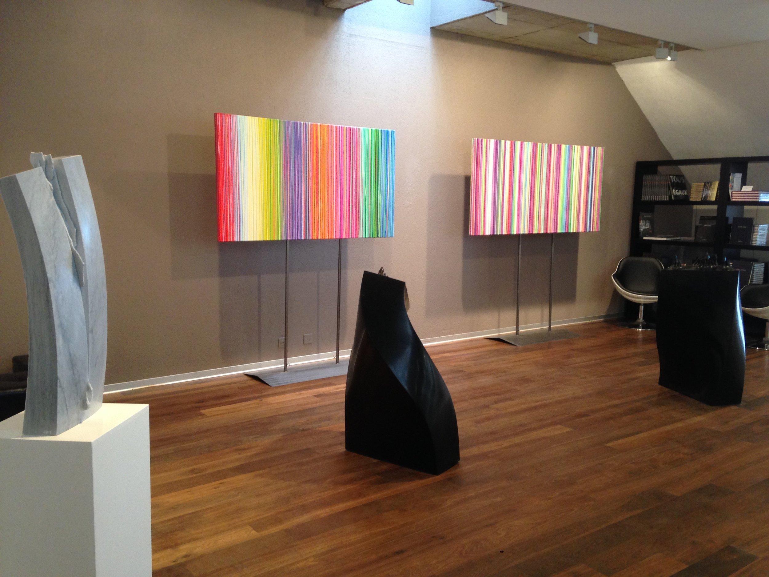 Sabine Nielsen - Ferrary Gallery7.jpg