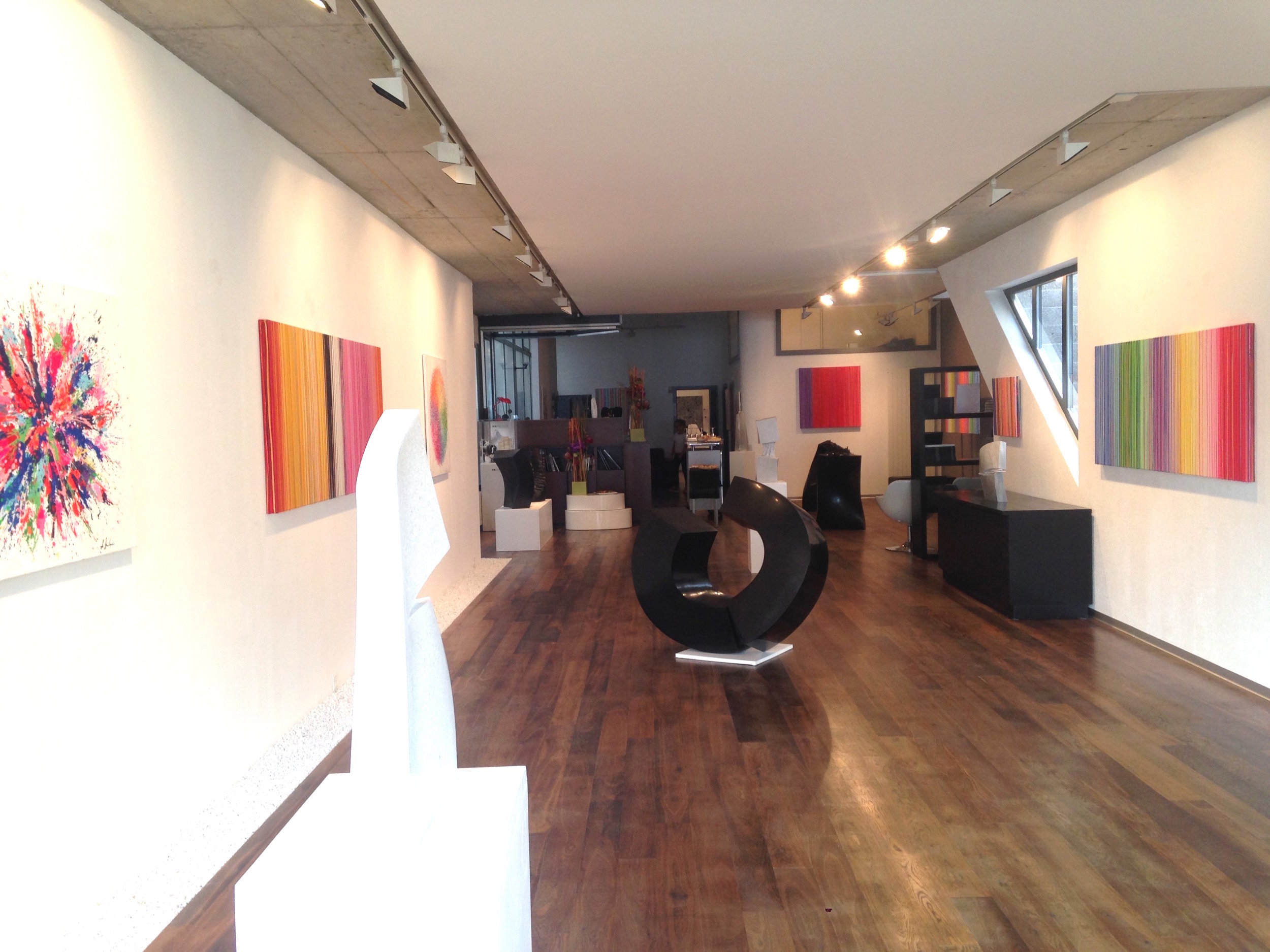 Sabine Nielsen - Ferrary Gallery3.jpg