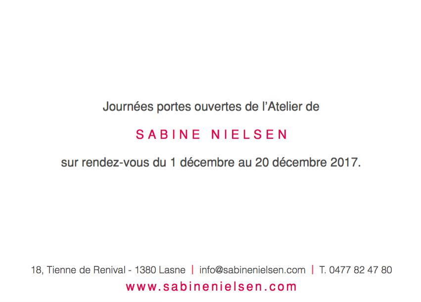 Cartons Sabine 2.png