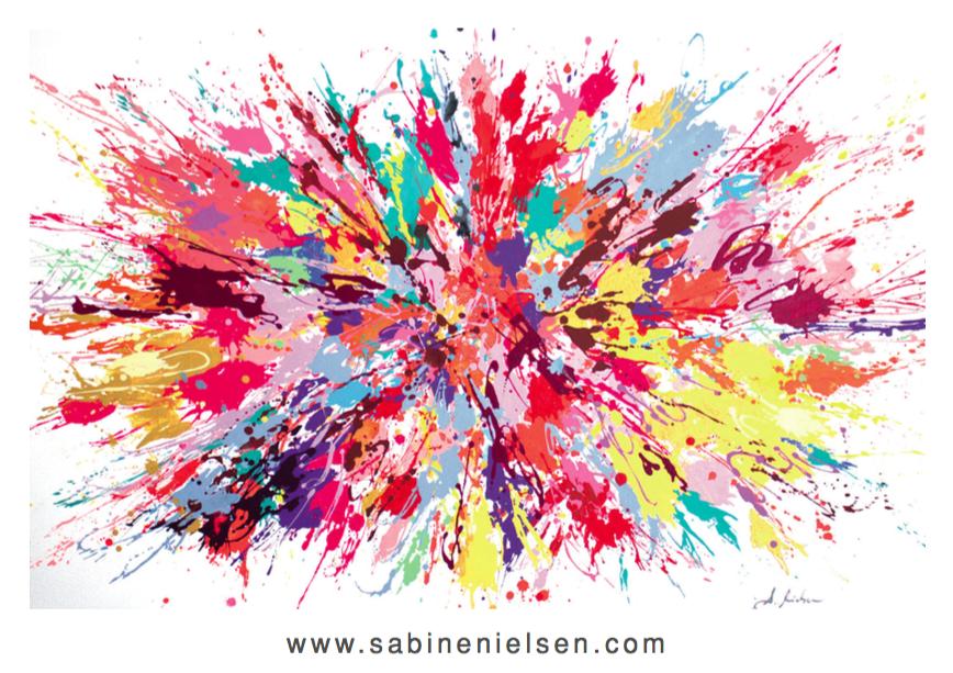 Carton Sabine.png