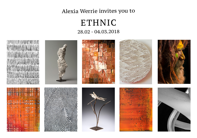 2018_Ethnic_invitation_mail_bis.jpg