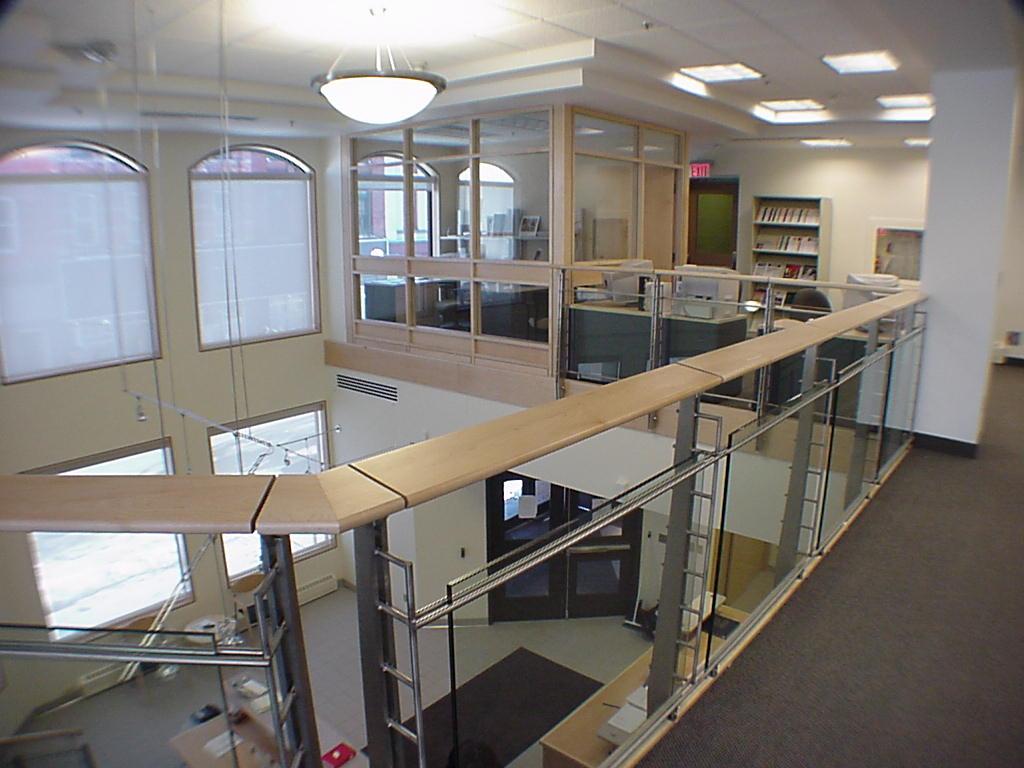 Law Society Upper Lobby.jpg