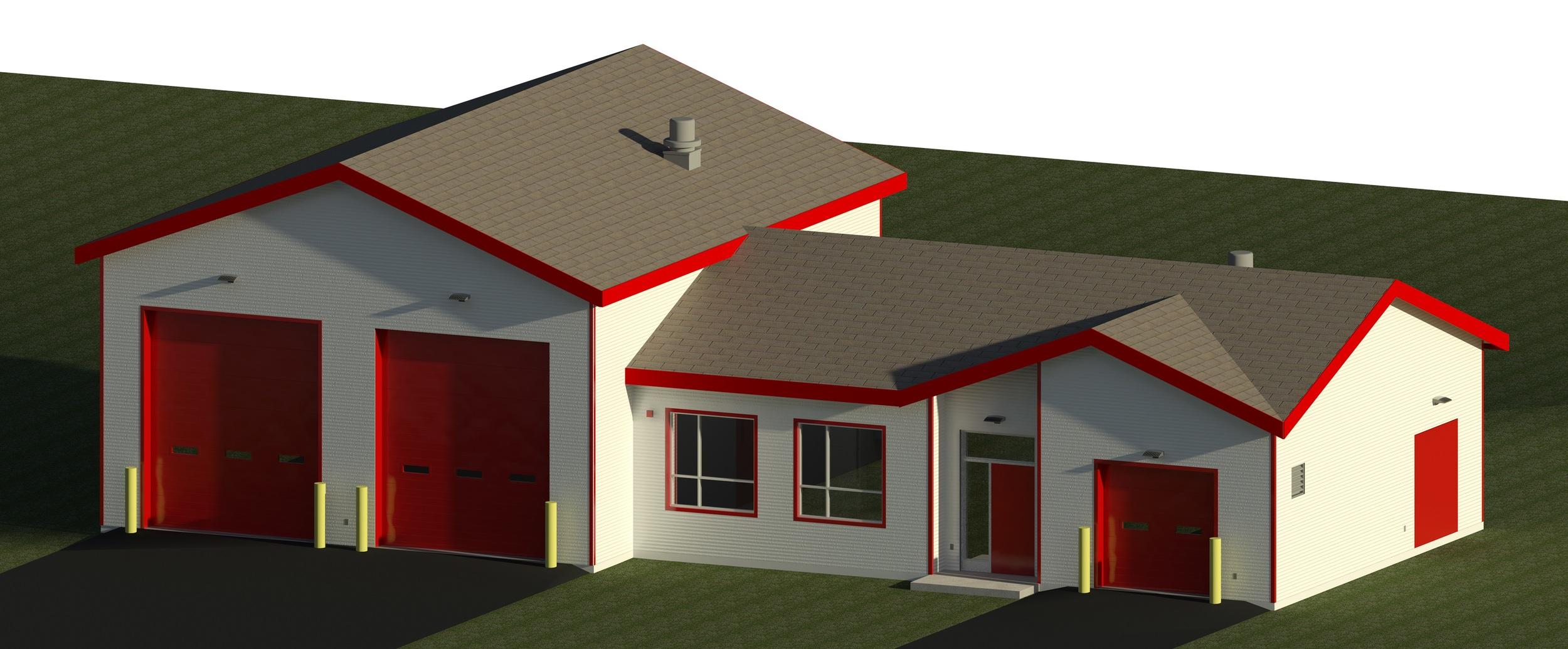 Rigolet Fire Hall - Rendering 2.jpg