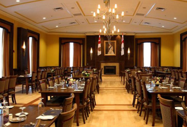 dining2.jpg