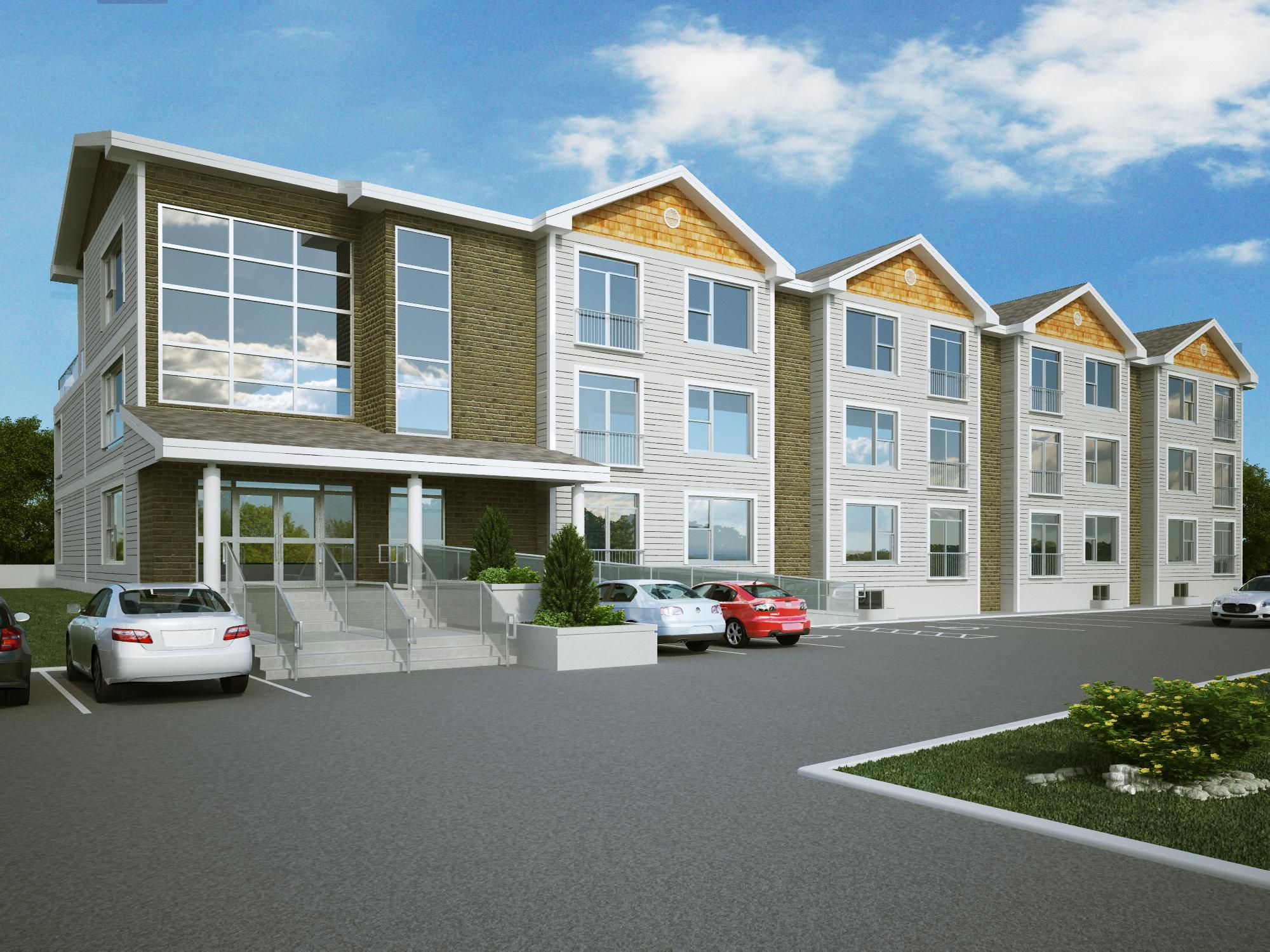 Rhodora Condominium_06_10.jpg