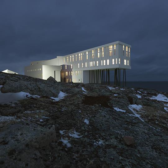 The-Fogo-Island-Inn-3.jpg