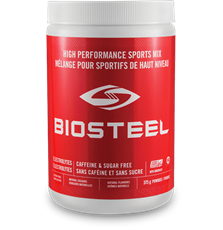 BioSteel High Performance Sports Drink - $59.99