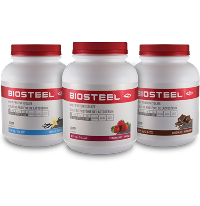 0001923_whey-protein-isolate_415.png