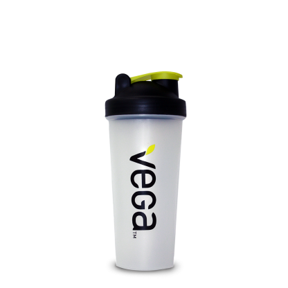 website-pcp-shaker-cup_1000x1000_rgb_1.png