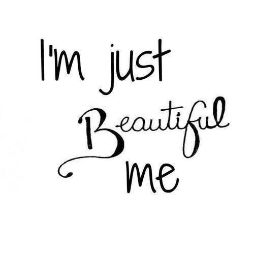 beautiful me.jpg