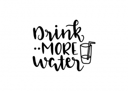 drink more water .png