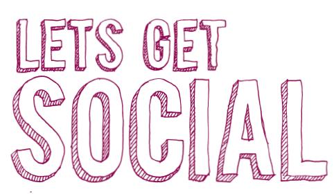 lets_get_social.png