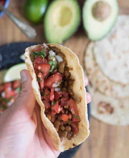 lentil-tacos-3.jpg
