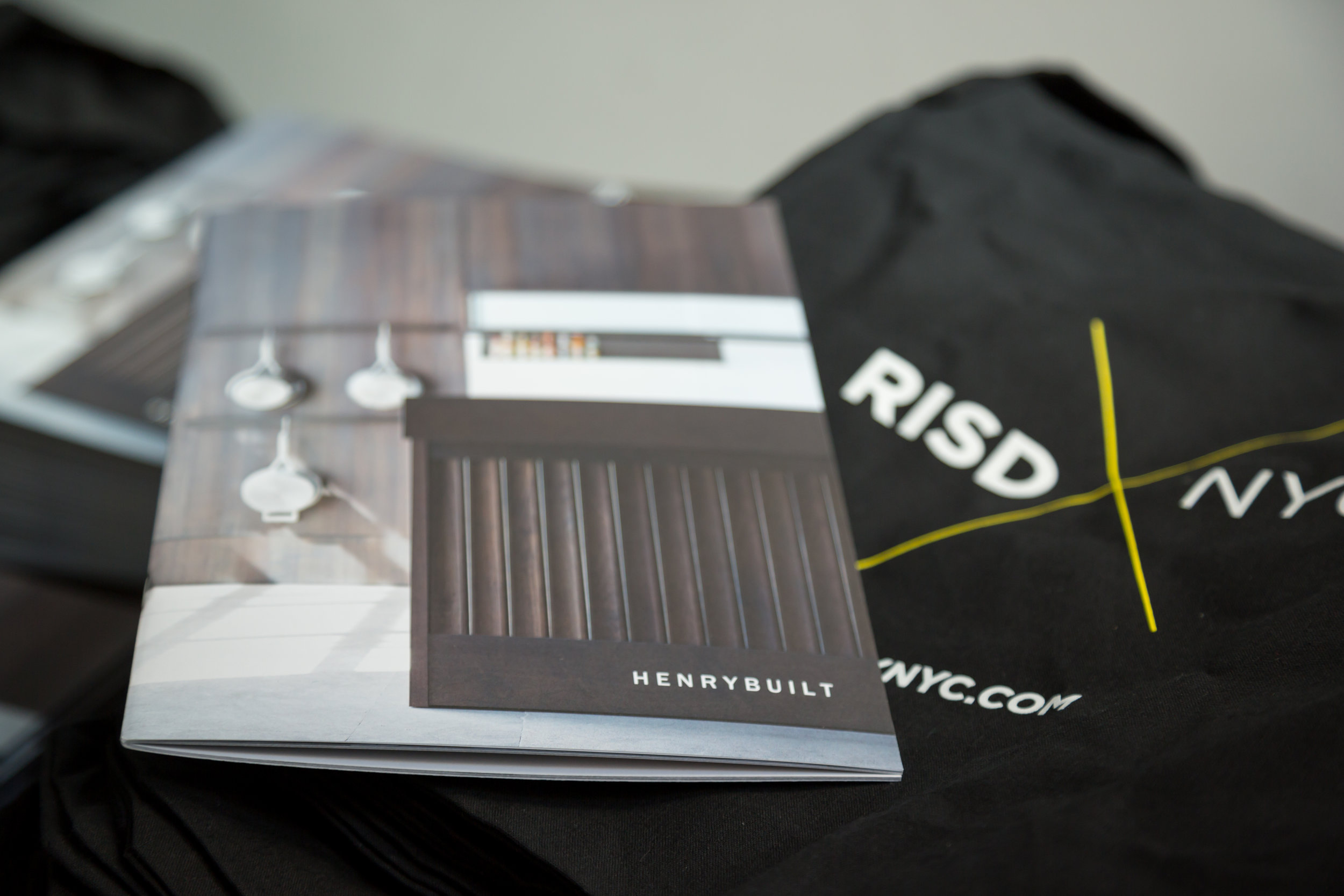 RISD.HENRYBUILT.EVENT.FINALS-66.JPG
